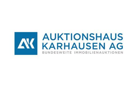 Aktionshaus Karhausen