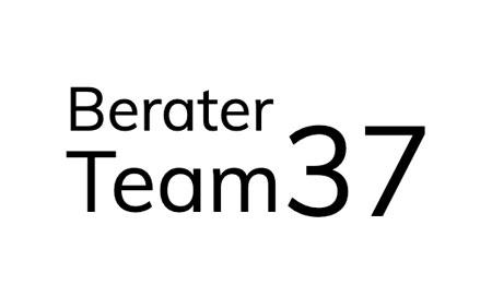 Berater Team 37
