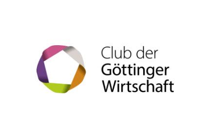Club der Göttinger Wirtschaft